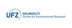 Helmholtz-Zentrum für Umweltforschung GmbH - UFZ