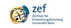 Rheinische Friedrich-Wilhelms-Universität Bonn, Zentrum für Entwicklungsforschung