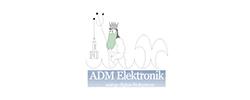 ADM Elektronik