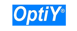 OptiY GmbH