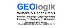GEOlogik Wilbers & Oeder GmbH