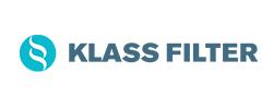 Georg Klass Filtertechnik GmbH