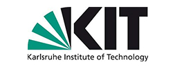 KIT- Karlsruher Institut für Technologie, Institut für Photogrammetrie und Fernerkundung (IPF)