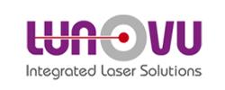Lunovu GmbH