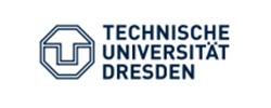 Technische Universität Dresden, Institut für Grundwasserwirtschaft