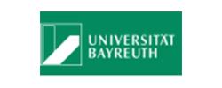 Universität Bayreuth, Lehrstuhl für Hydrologie