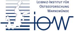 Logo Leibniz-Institut für Ostseeforschung Warnemünde