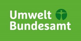 Logo Umwelt Bundesamt