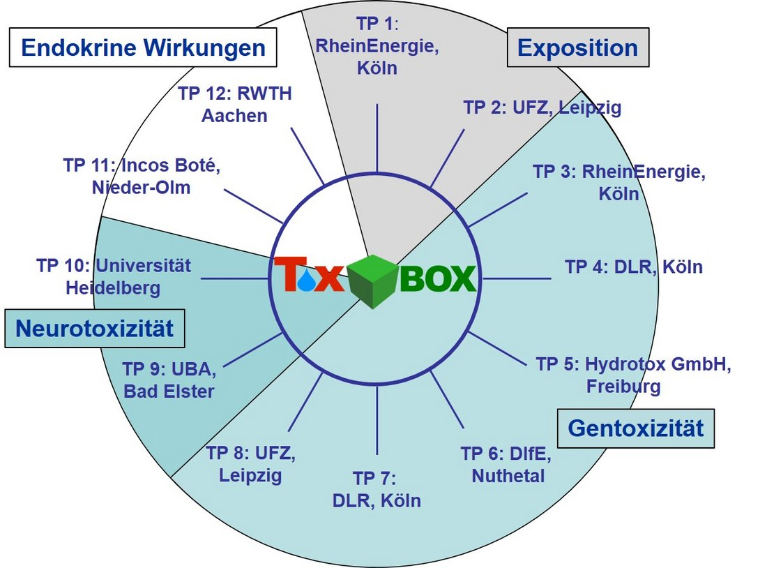 ToxBox Grafik