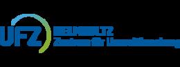Logo UFZ - Helmholtz-Zentrum für Umweltforschung
