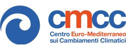 Centro Euro-Mediterraneo sui Cambiamenti Climatici (CMCC)
