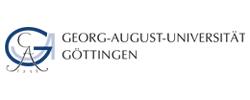 Georg-Augustin-Universität Göttingen, Angewandte Geologie