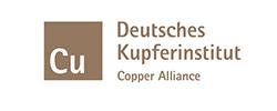 Deutsches Kupferinstitut Berufsverband e.V.
