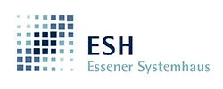 Essener Systemhaus