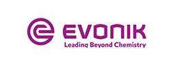 Evonik Nutrition & Care GmbH