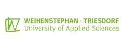 HSWT - Hochschule Weihenstephan-Triesdorf - Fakultät Biotechnologie und Bioinformatik
