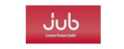 JuB - Creative Product GmbH