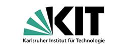 KIT- Karlsruher Institut für Technologie