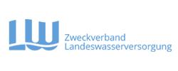 Zweckverband Landeswasserversorgung Stuttgart