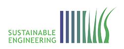 Logo Fachgebiet für Sustainable Engineering, TU Berlin