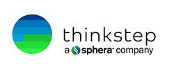 Thinkstep AG