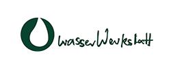 Logo wasserWerkstatt