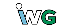 Logo Institut für Wasser und Gewässerentwicklung (IWG)