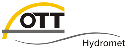 OTT Hydromet GmbH